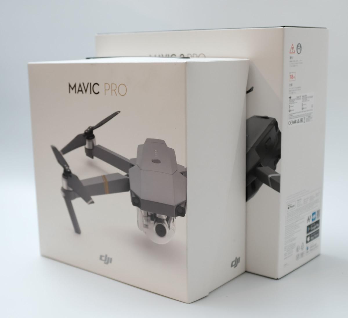 f:id:drone_skyfish:20180830084824j:plain