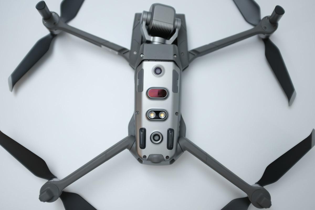 f:id:drone_skyfish:20180830084954j:plain
