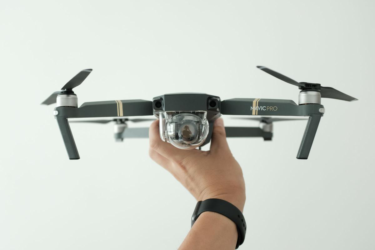 f:id:drone_skyfish:20180831073636j:plain