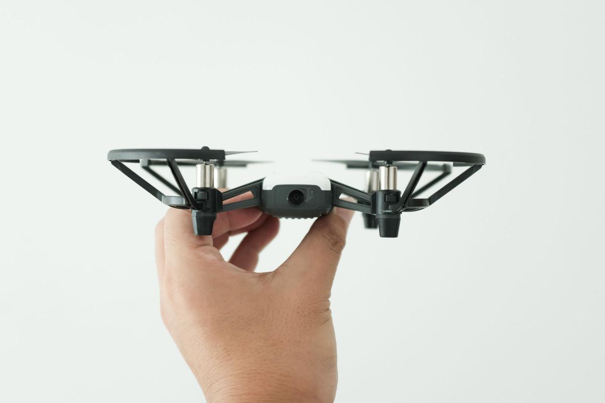 f:id:drone_skyfish:20180831073705j:plain
