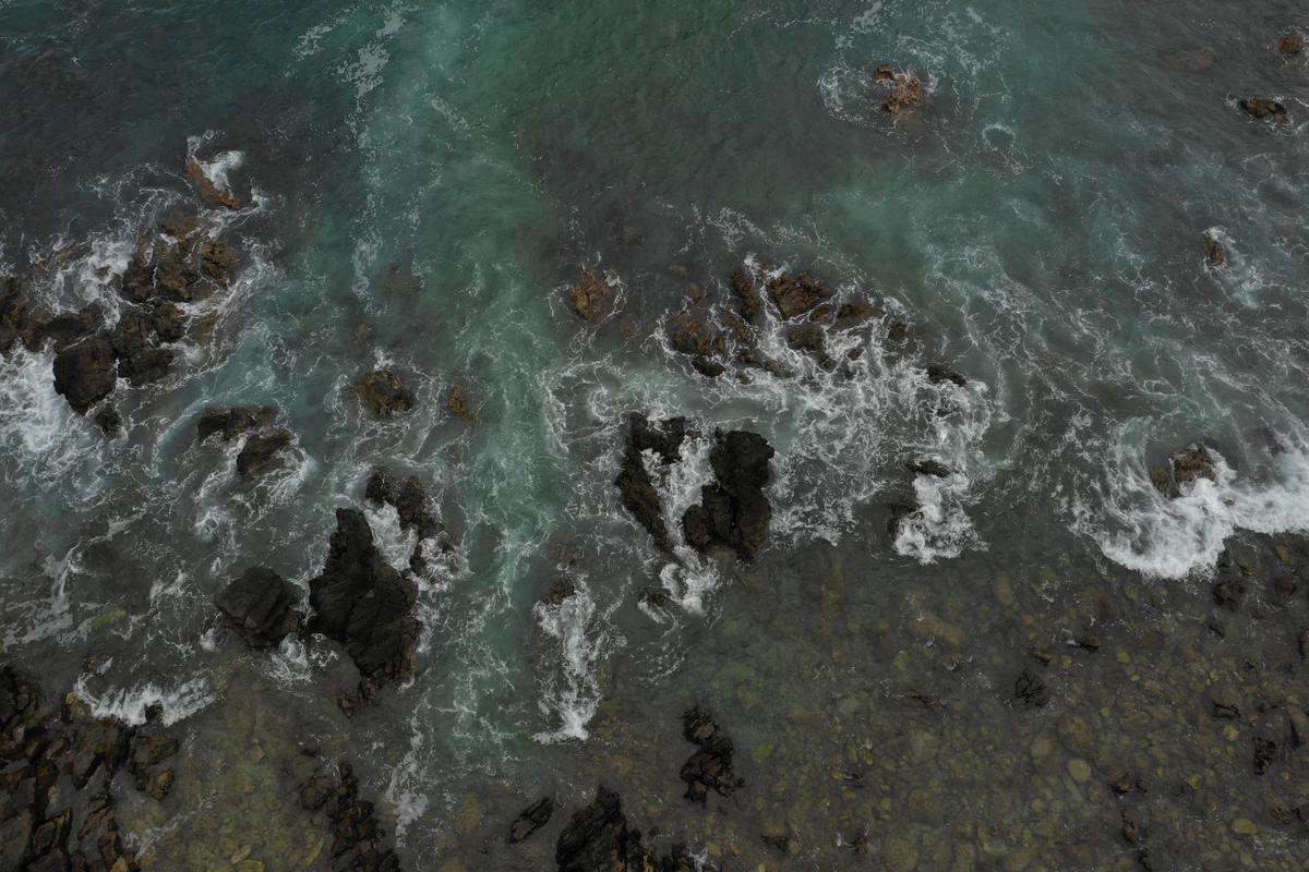 f:id:drone_skyfish:20180901171201j:plain