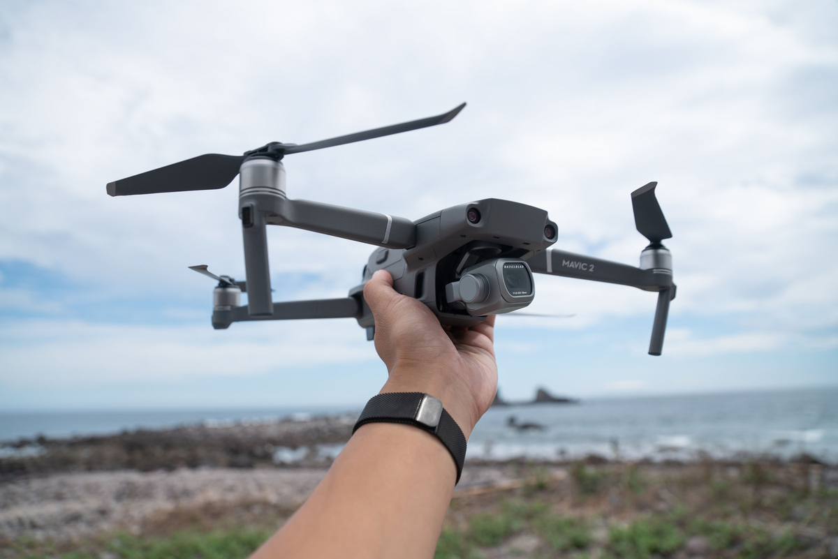 f:id:drone_skyfish:20180901171320j:plain