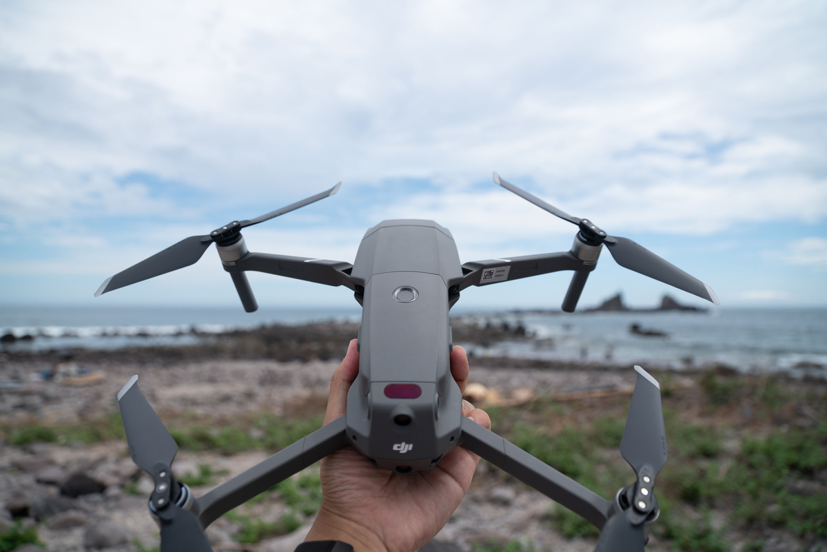 f:id:drone_skyfish:20180901171327j:plain