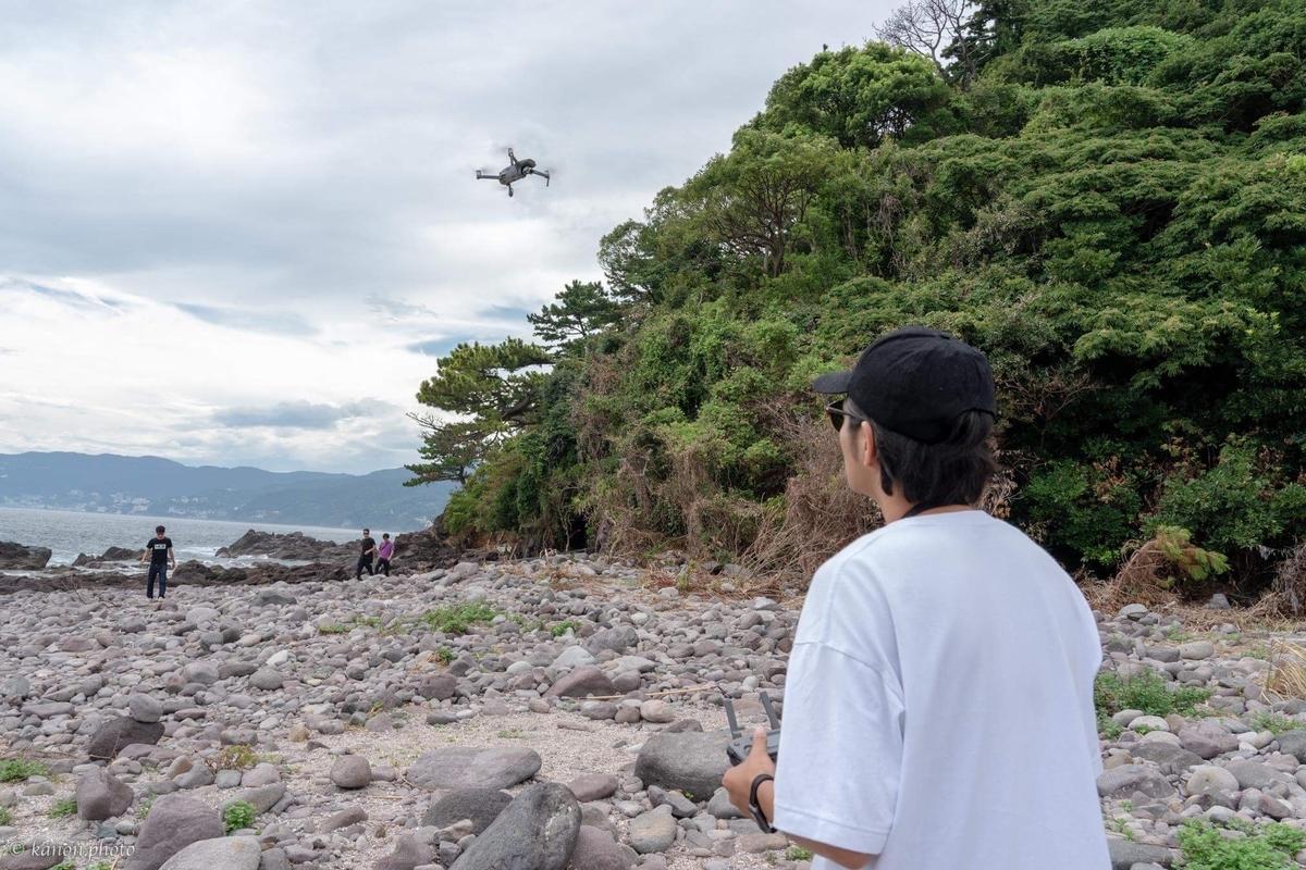 f:id:drone_skyfish:20180903005824j:plain