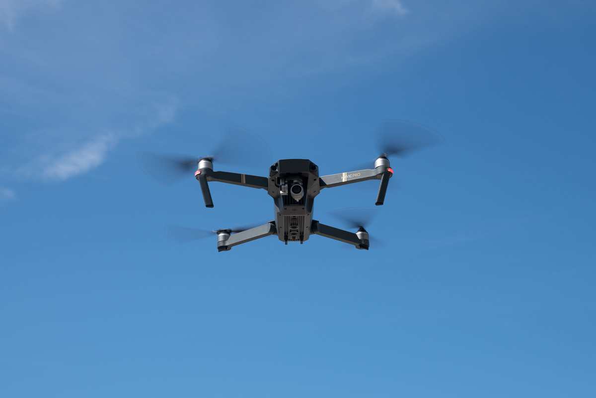 f:id:drone_skyfish:20180903080848j:plain
