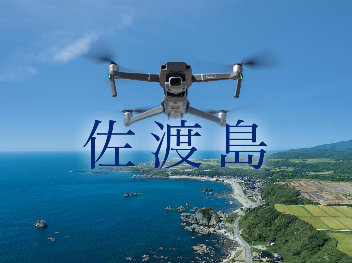 f:id:drone_skyfish:20180903234755j:plain
