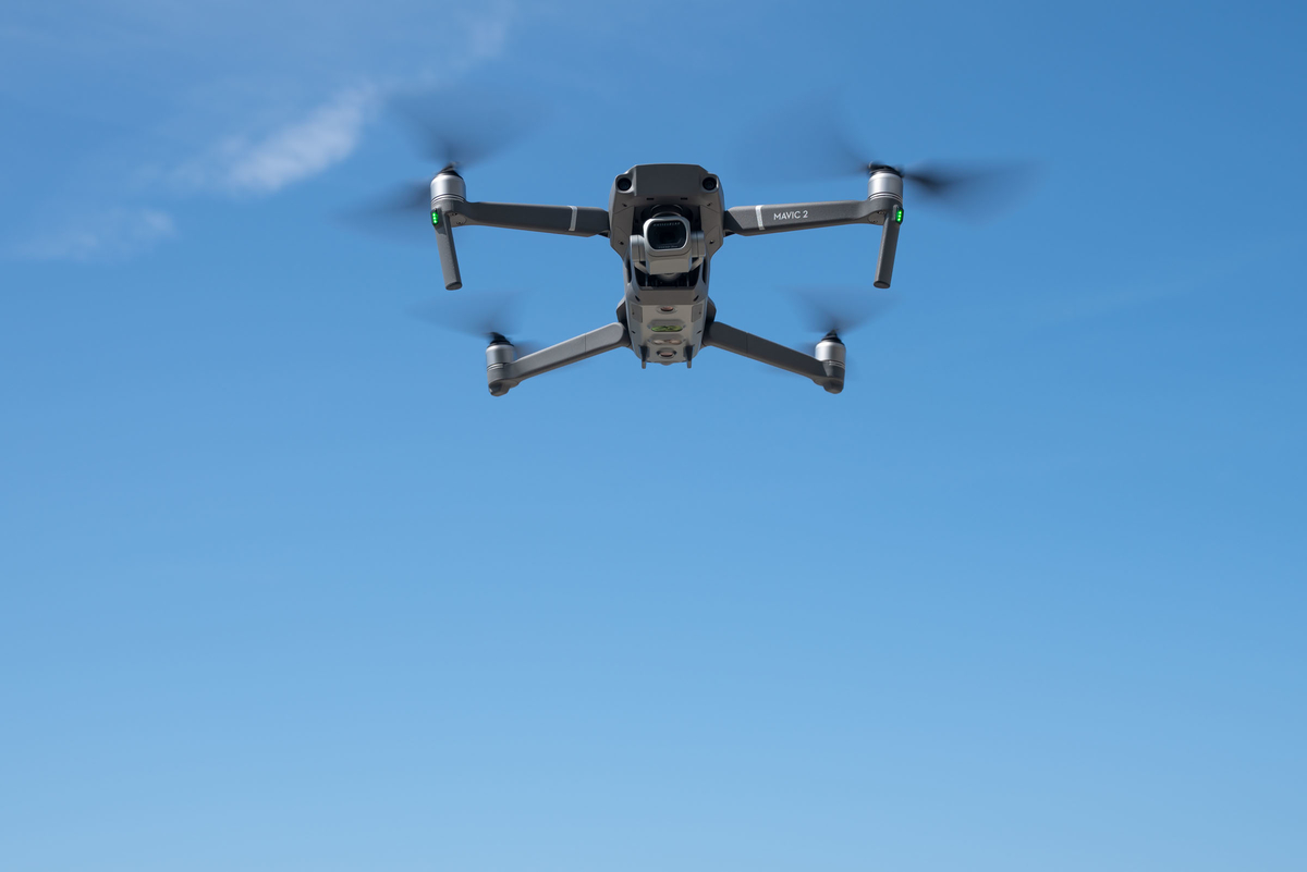 f:id:drone_skyfish:20180905011304j:plain