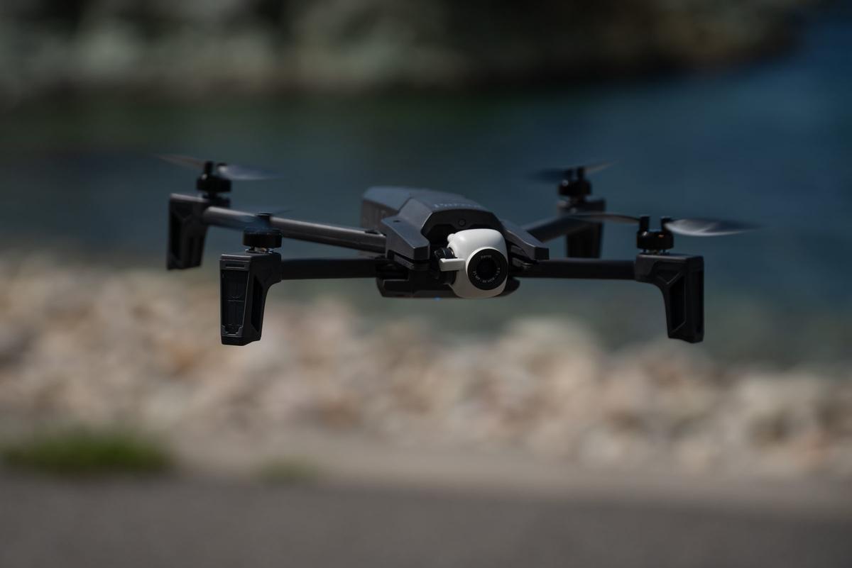 f:id:drone_skyfish:20180908213515j:plain