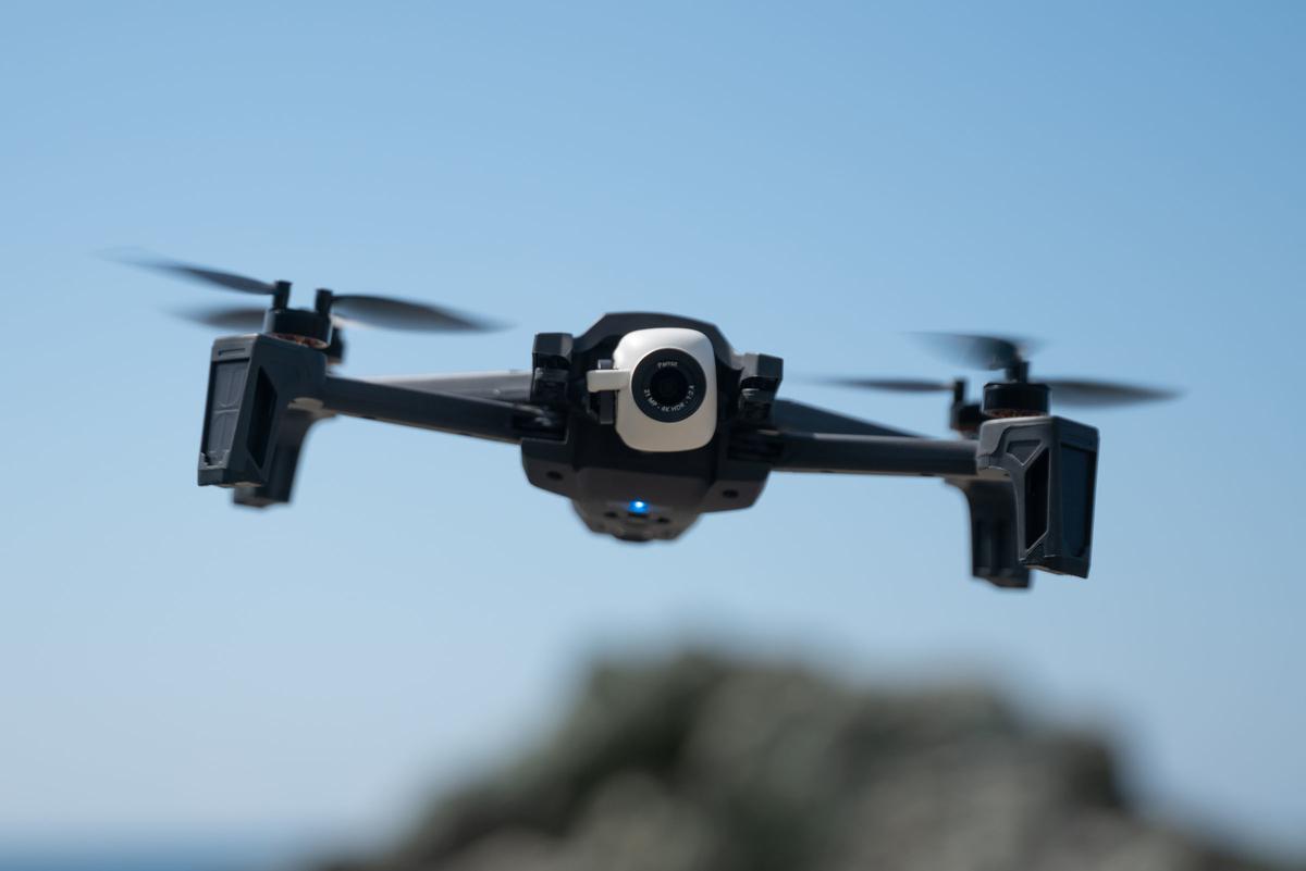 f:id:drone_skyfish:20180908213527j:plain