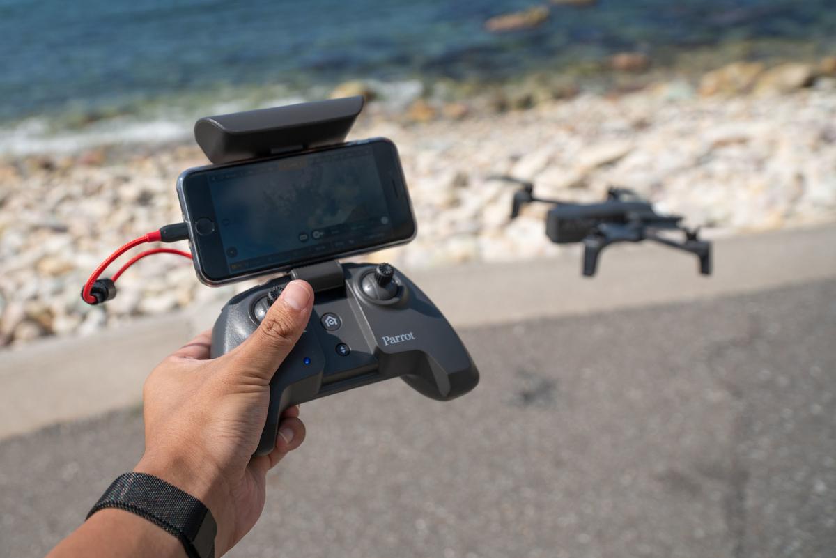 f:id:drone_skyfish:20180908213541j:plain
