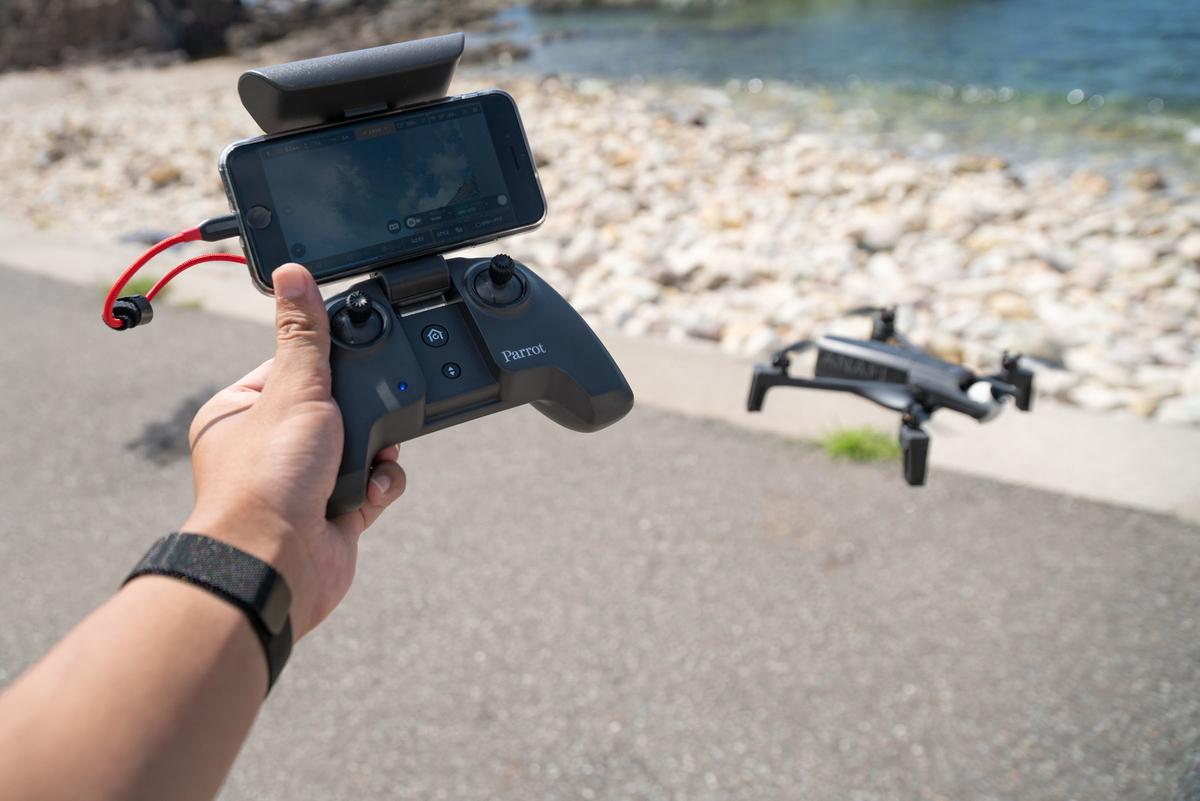 f:id:drone_skyfish:20180908213545j:plain