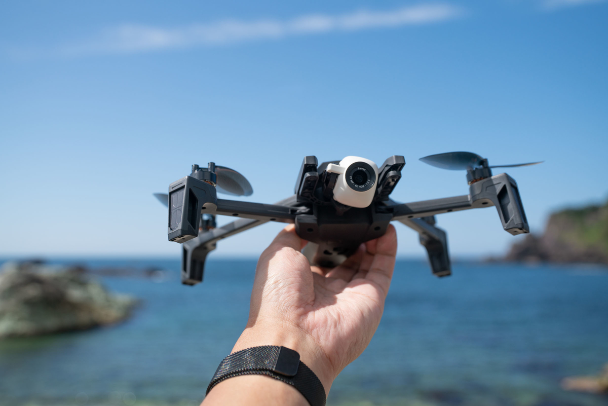 f:id:drone_skyfish:20180908214158j:plain