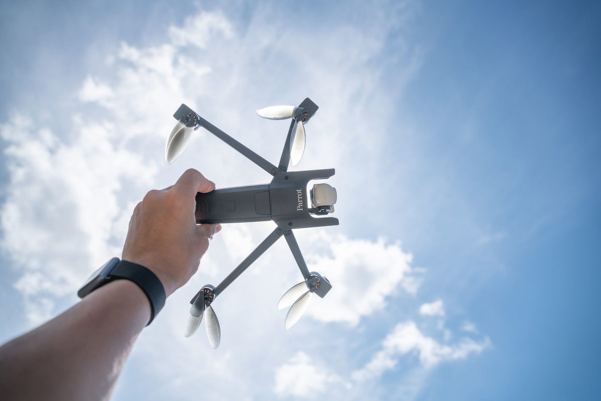 f:id:drone_skyfish:20180908214224j:plain