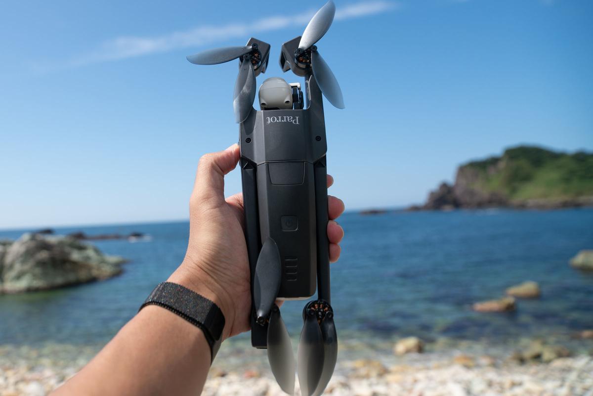 f:id:drone_skyfish:20180908214227j:plain