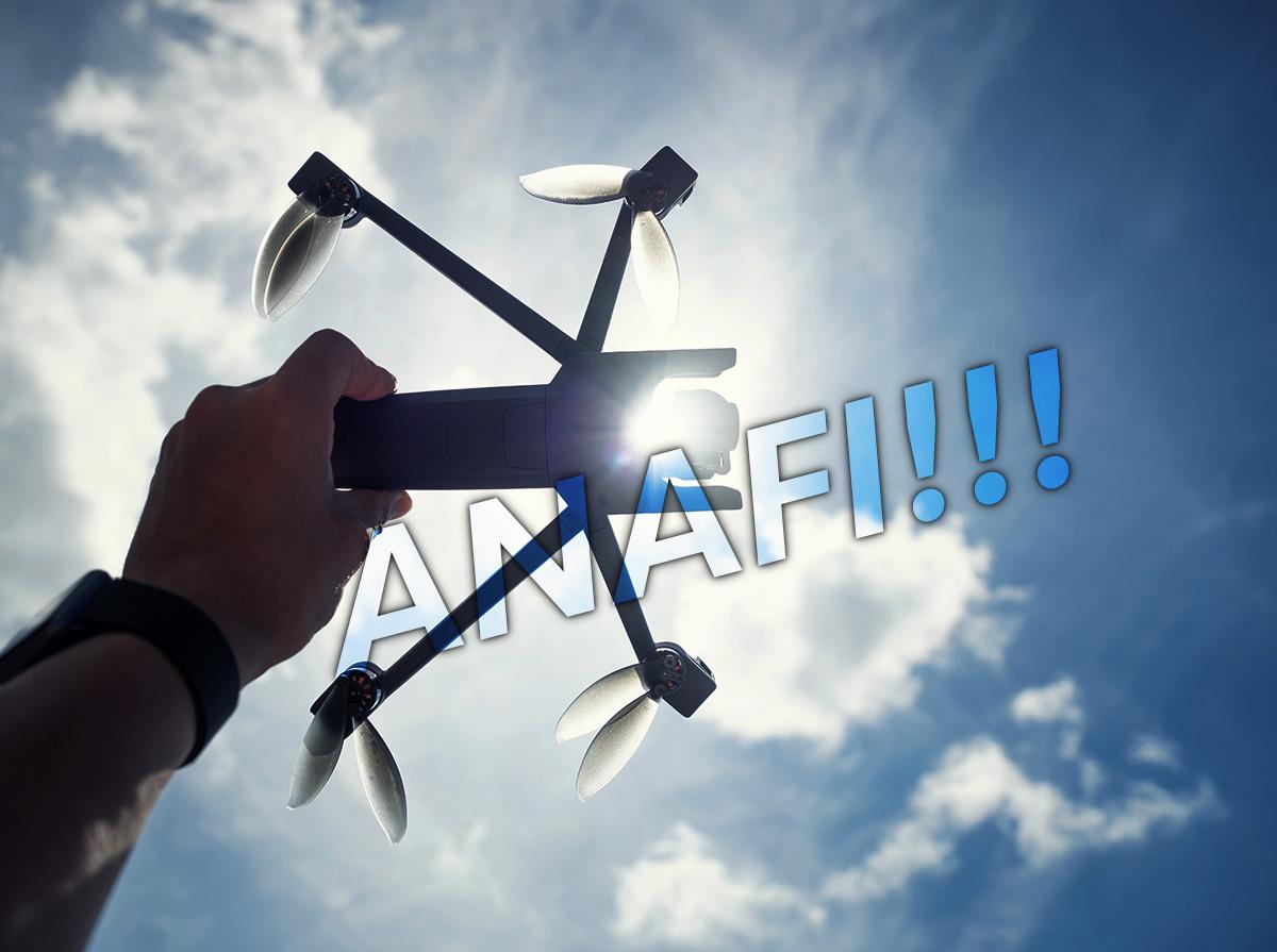f:id:drone_skyfish:20180908214306j:plain