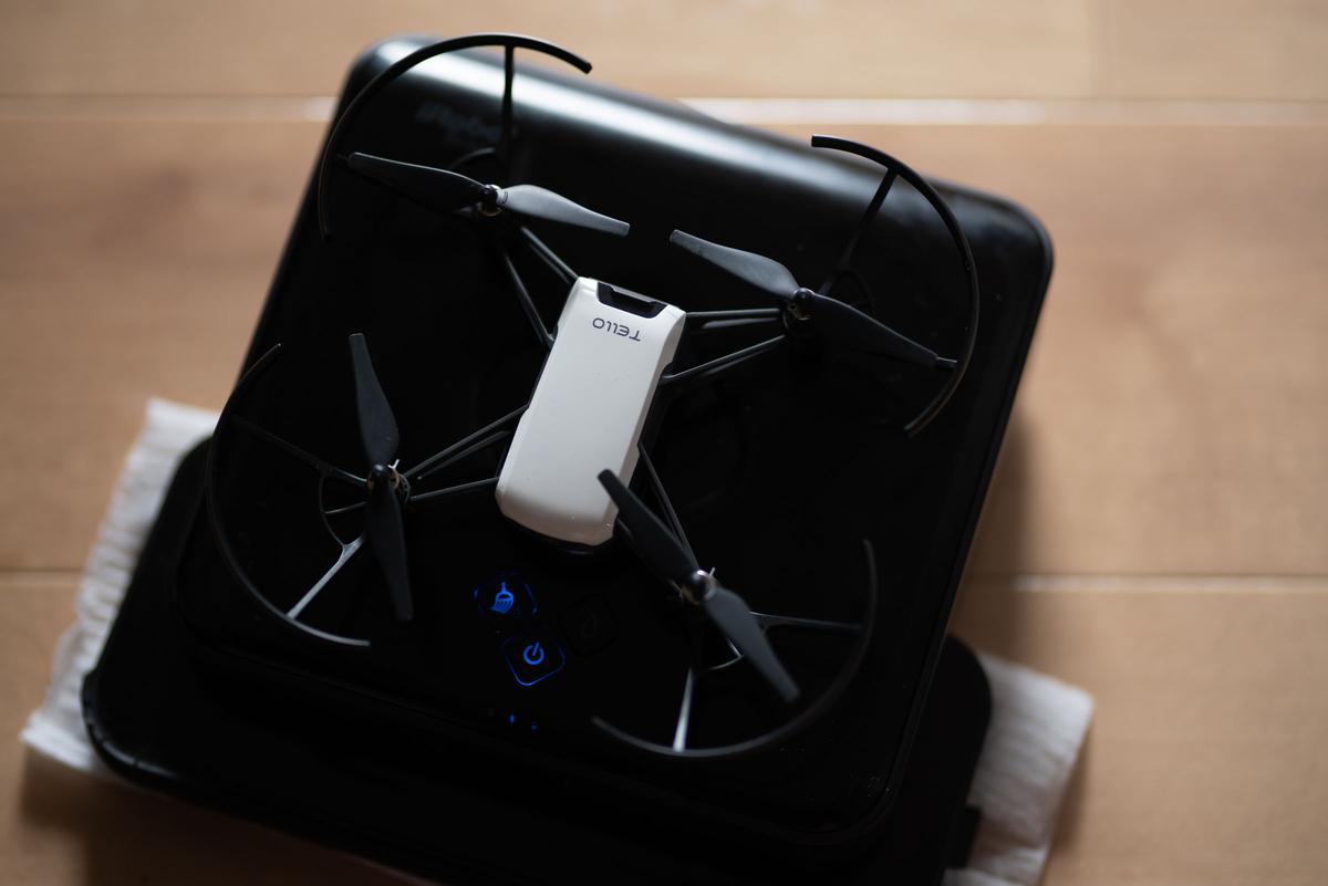 f:id:drone_skyfish:20180914075311j:plain