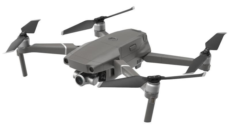 f:id:drone_skyfish:20180922145238j:plain