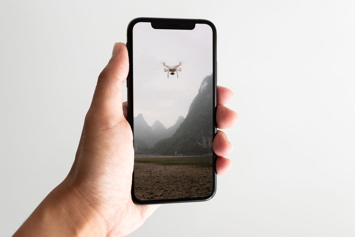 f:id:drone_skyfish:20180929015000j:plain