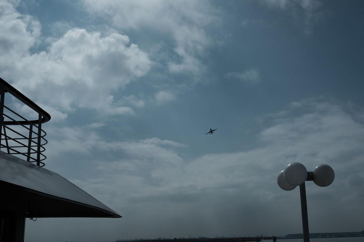 f:id:drone_skyfish:20181003083919j:plain