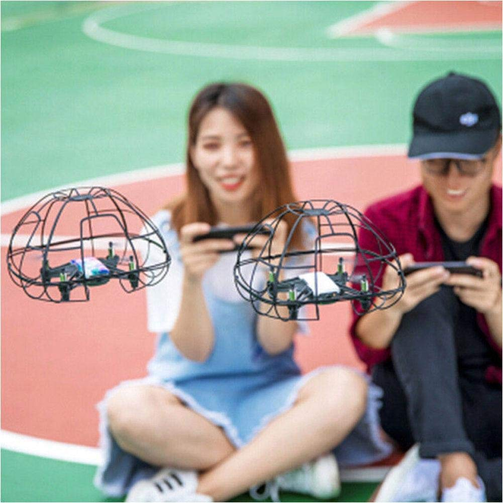 f:id:drone_skyfish:20181004190154j:plain