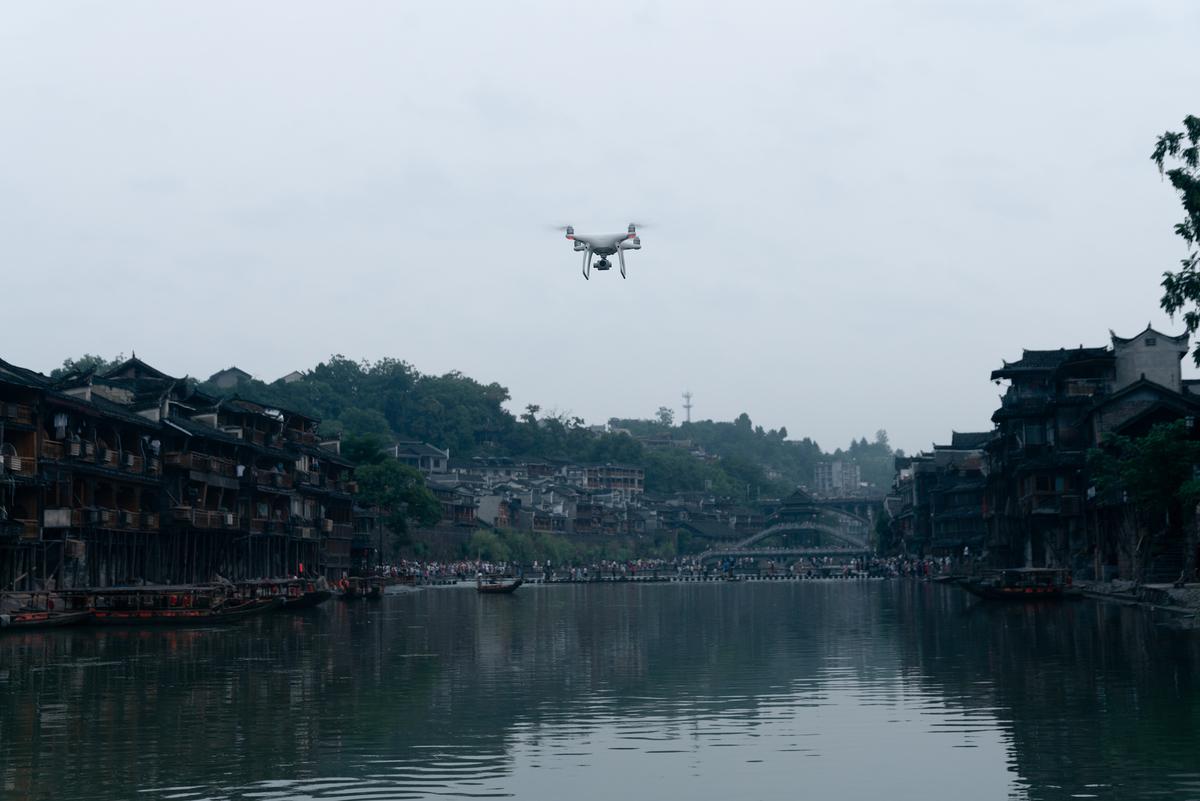 f:id:drone_skyfish:20181027103052j:plain