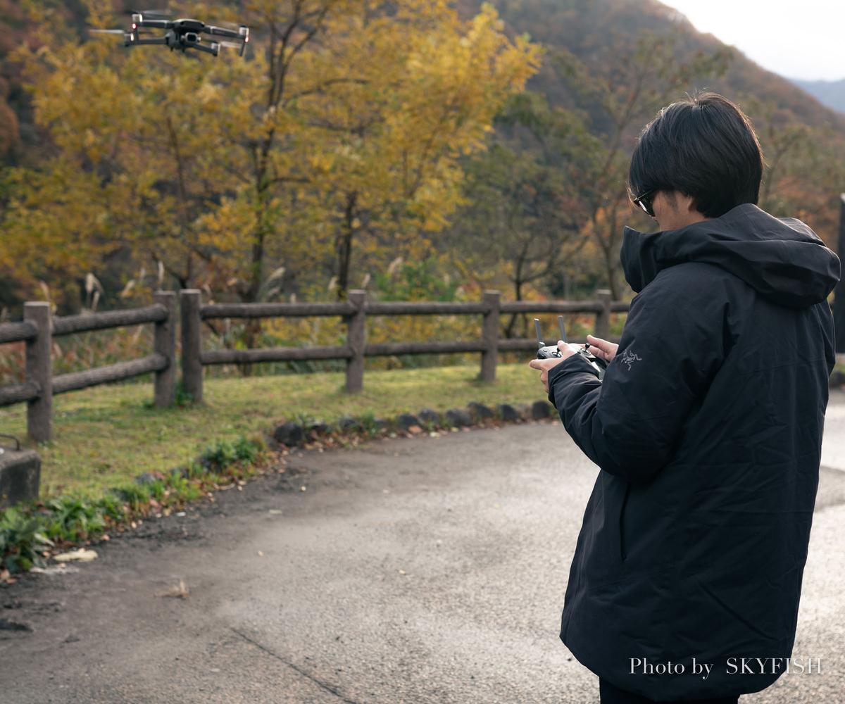 f:id:drone_skyfish:20181117221600j:plain