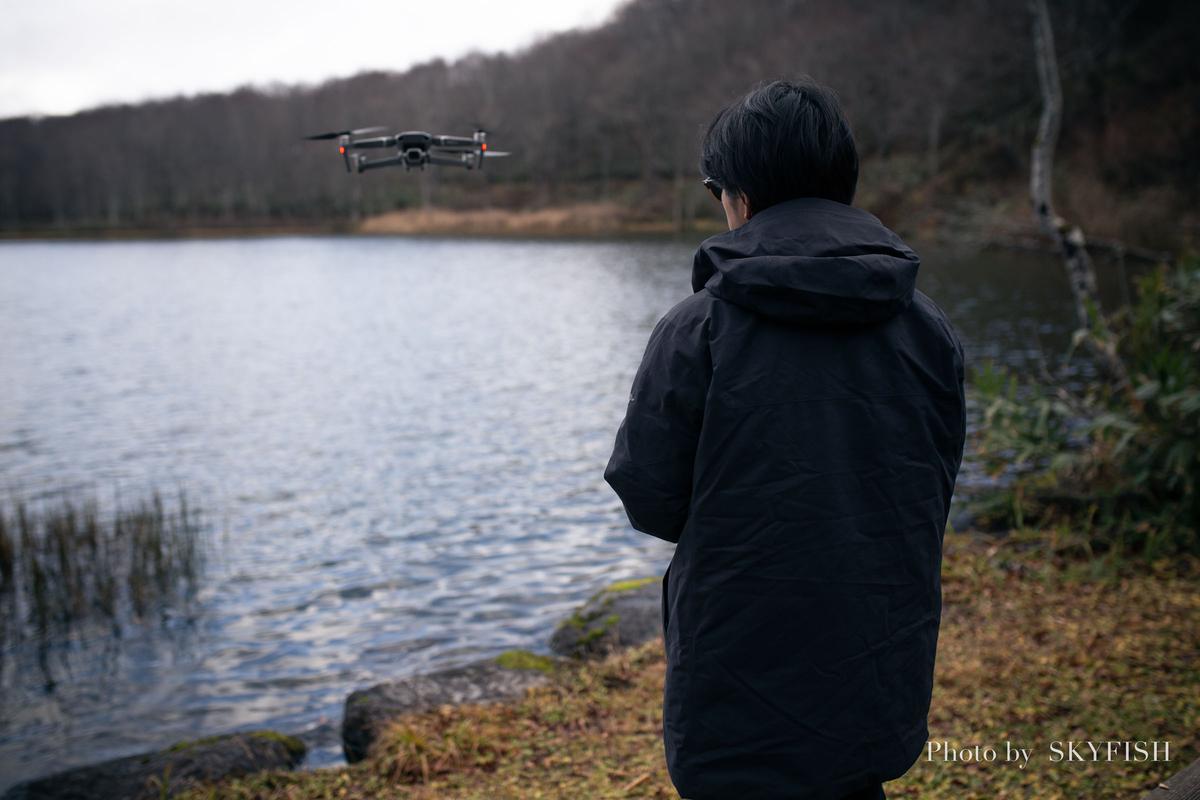 f:id:drone_skyfish:20181117221708j:plain
