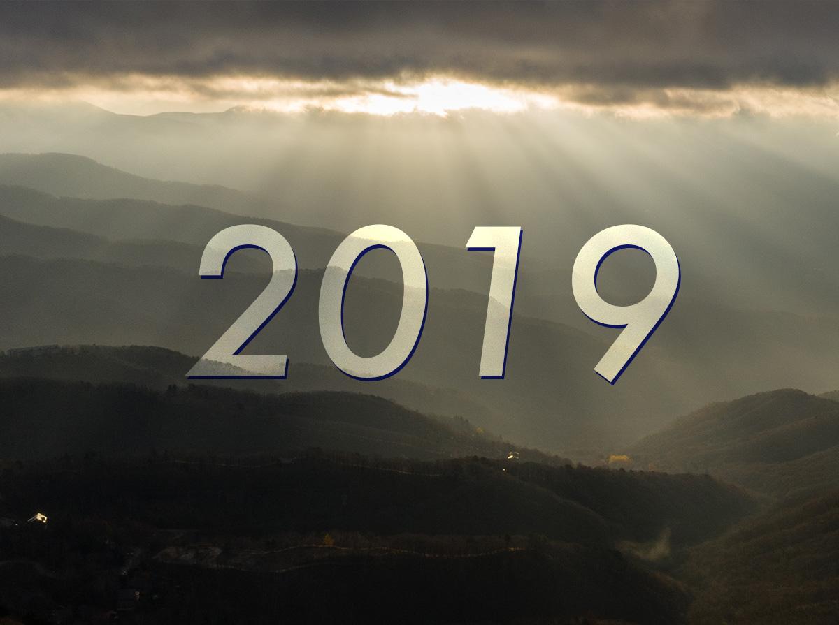 2019ドローンブログ