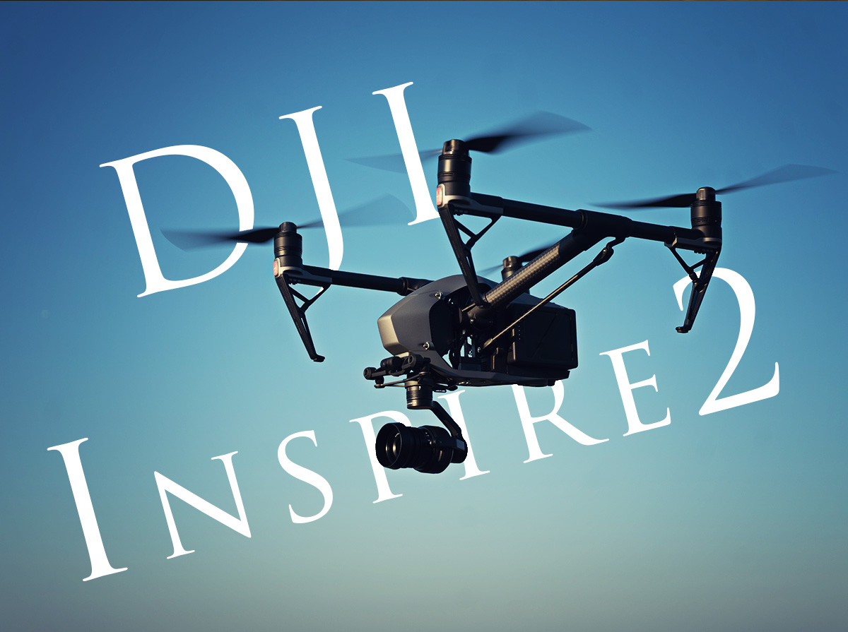 f:id:drone_skyfish:20190311215014j:plain