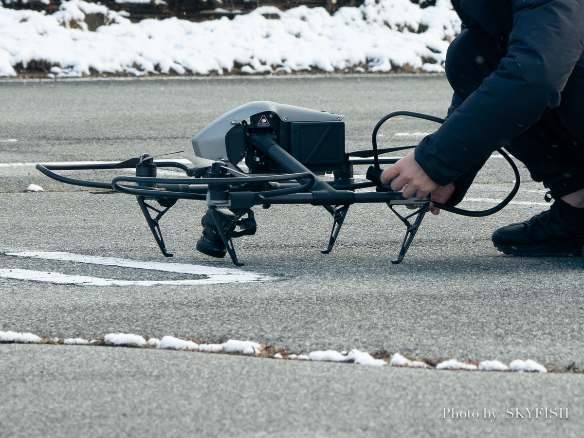 f:id:drone_skyfish:20190413110537j:plain