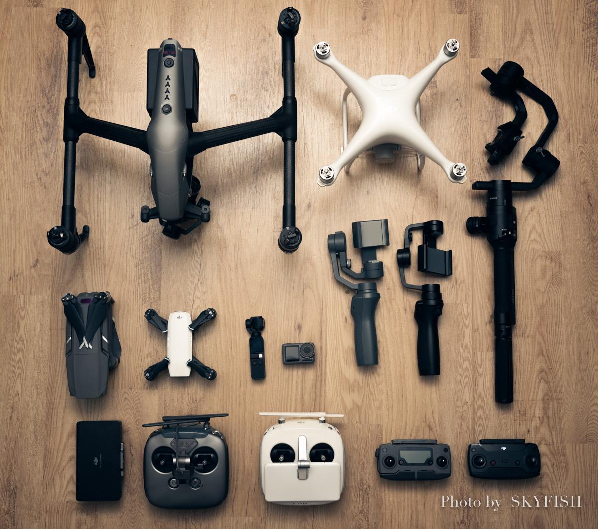 f:id:drone_skyfish:20190601024909j:plain