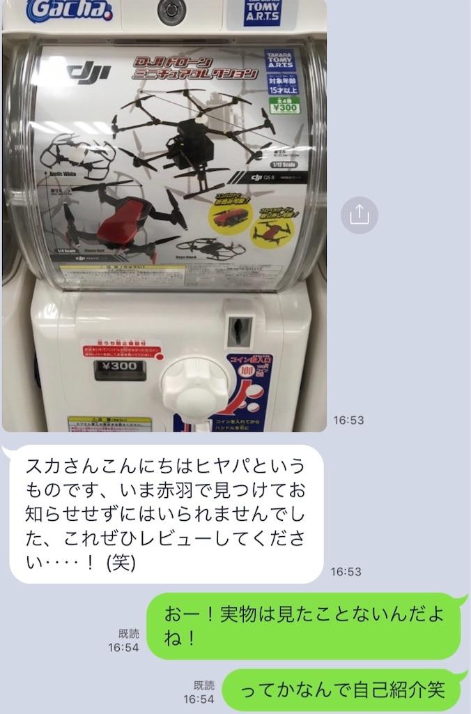 f:id:drone_skyfish:20190702235837j:image