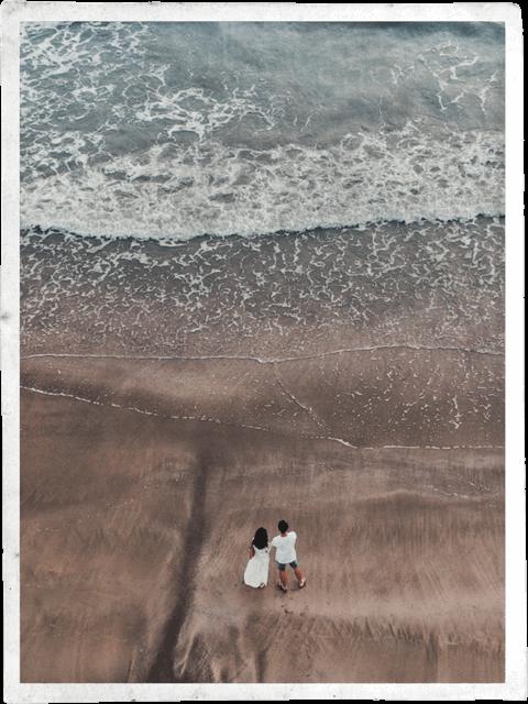 f:id:drone_skyfish:20191030235850p:plain