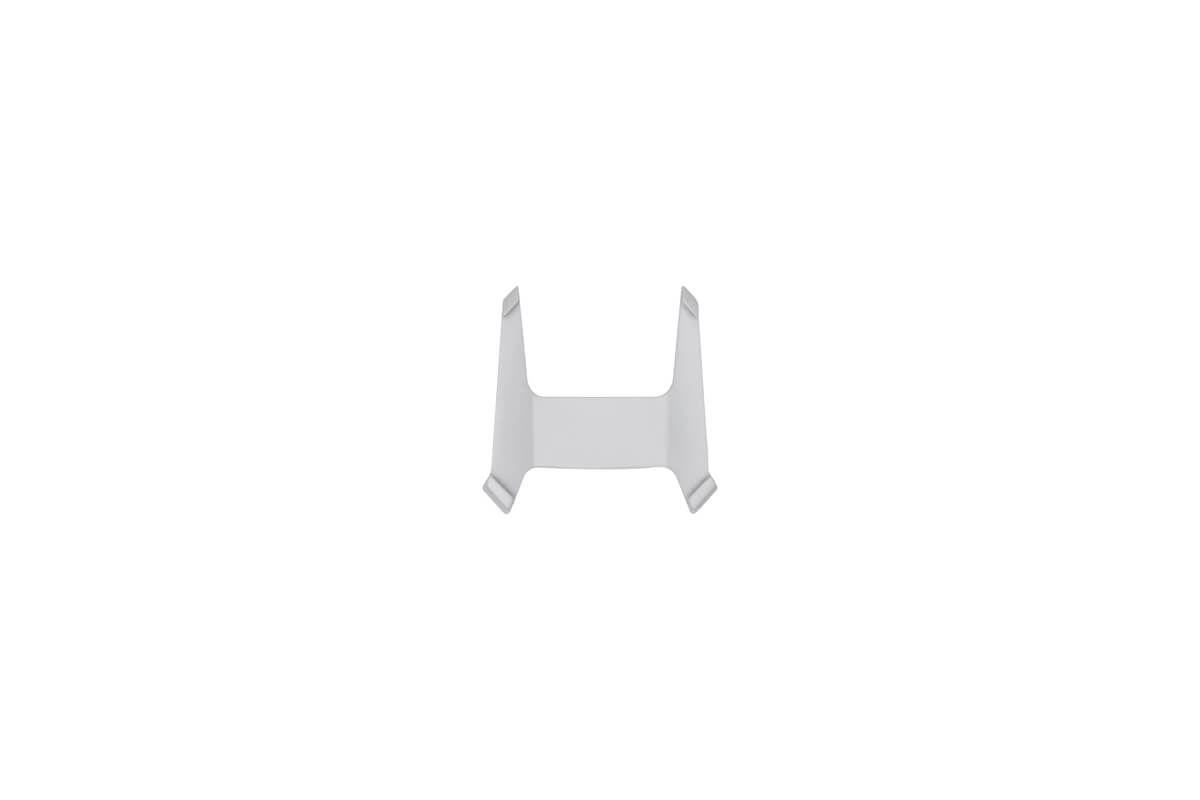 Mavic Mini Snap Adapter
