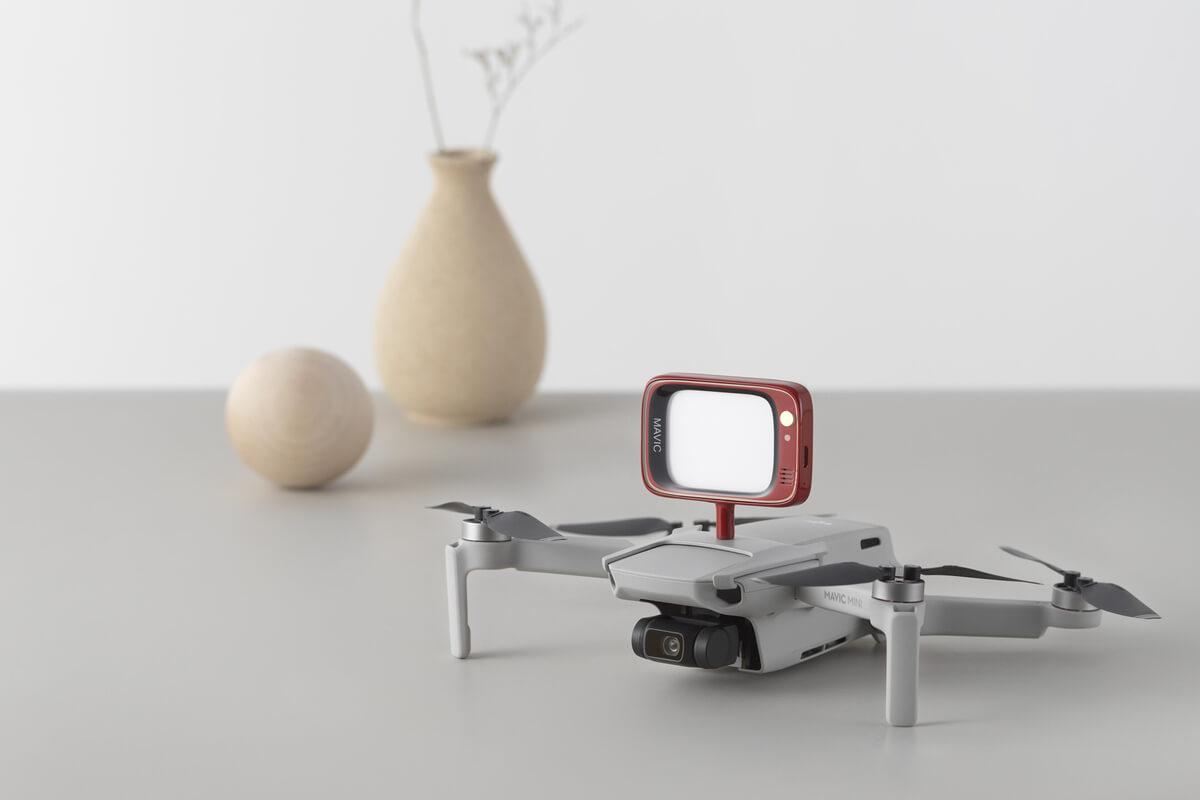 f:id:drone_skyfish:20191031020544j:plain