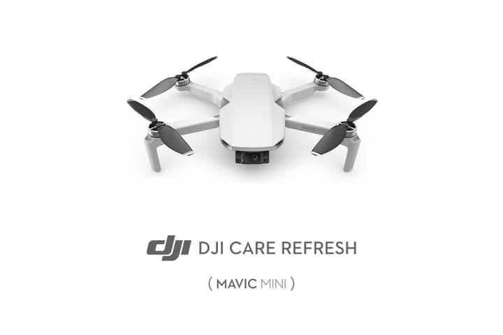 f:id:drone_skyfish:20191128184210j:plain