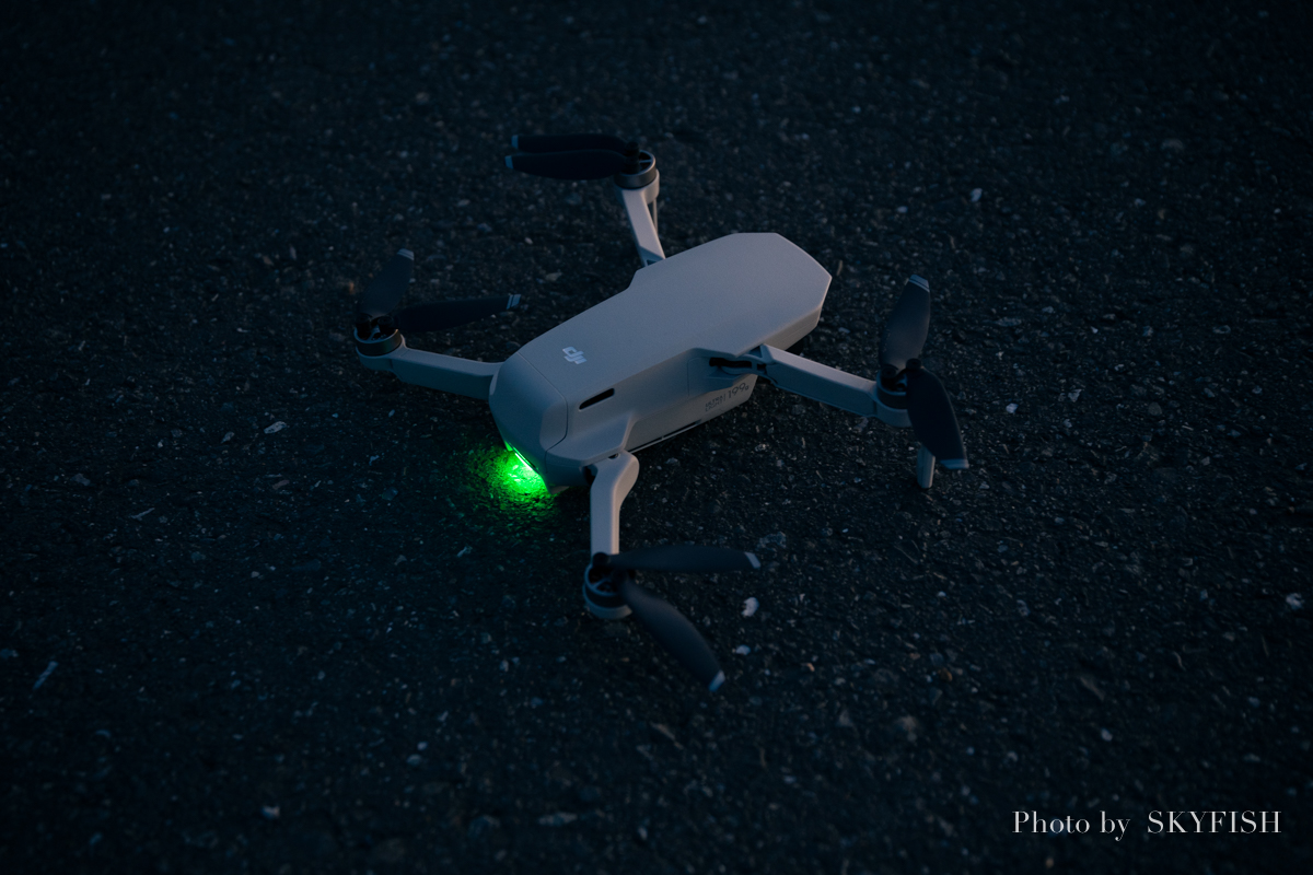 f:id:drone_skyfish:20191130145703j:plain