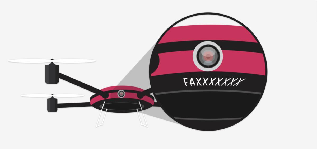 f:id:drone_skyfish:20200114004245p:plain