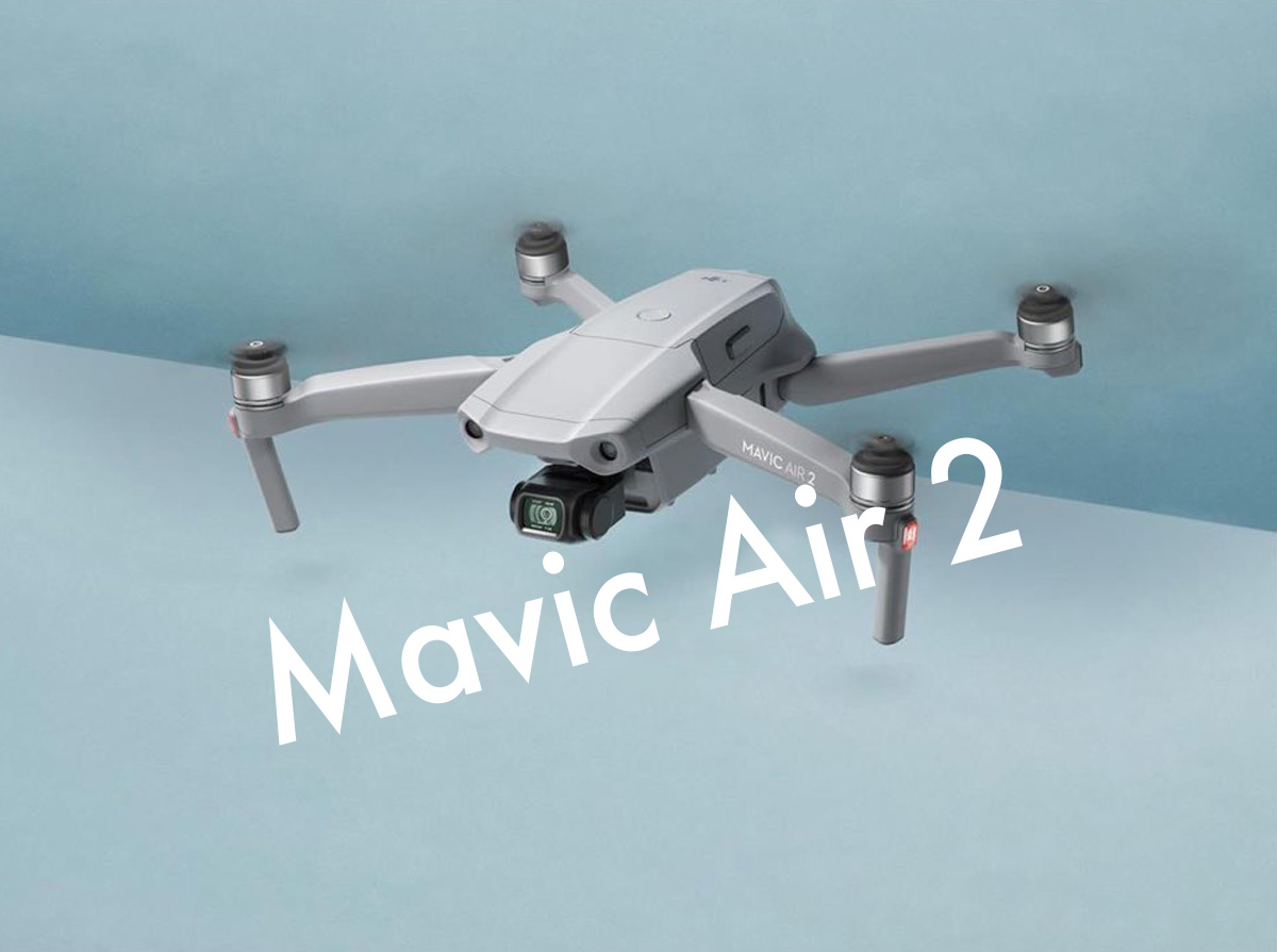 f:id:drone_skyfish:20200428012707j:plain