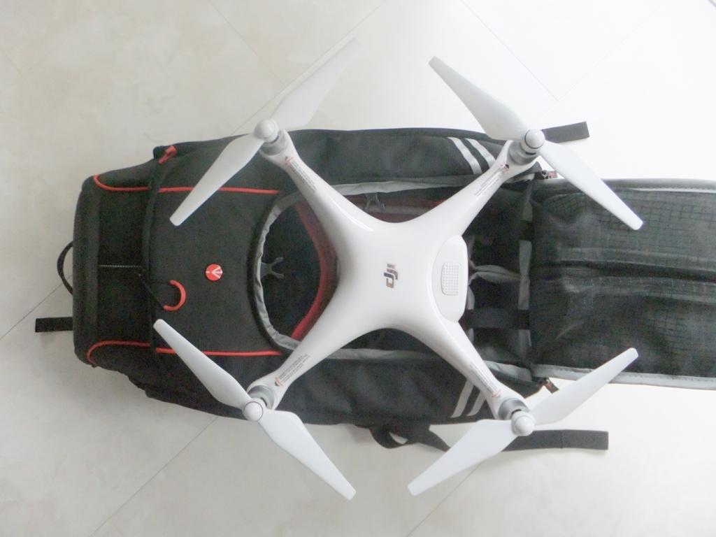 f:id:dronejo:20160721174030j:plain