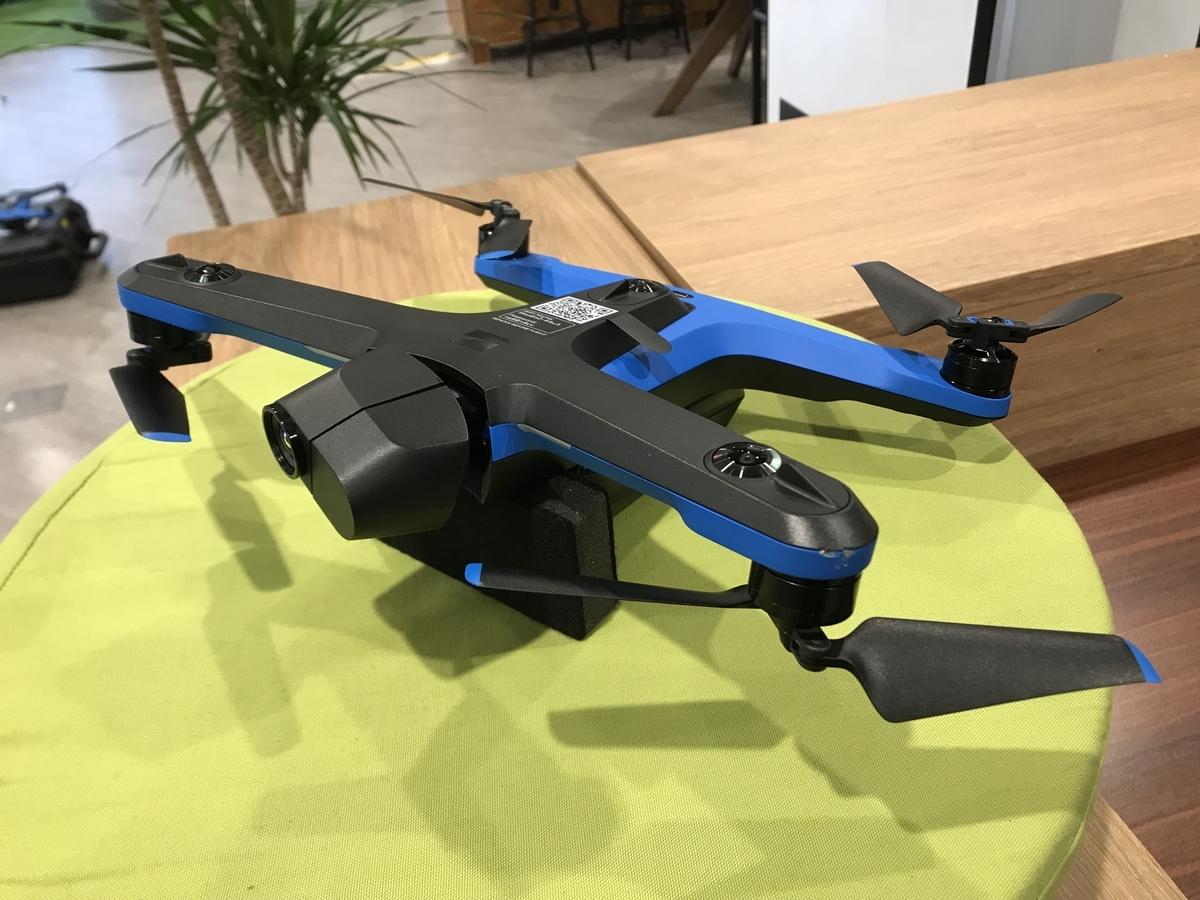 f:id:dronejo:20201229112554j:plain