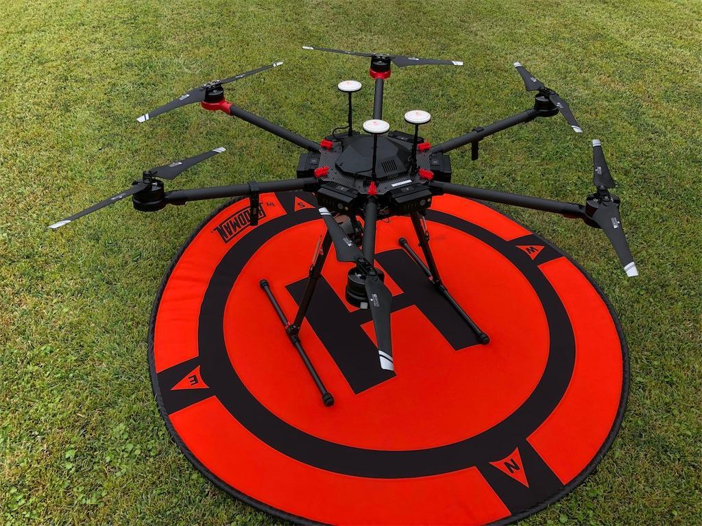 f:id:droneview:20200310103304j:image