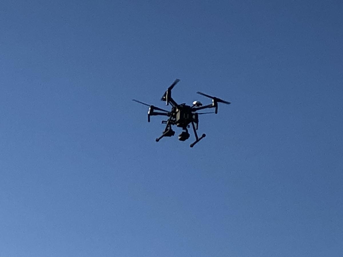 f:id:droneview:20201123194547j:plain