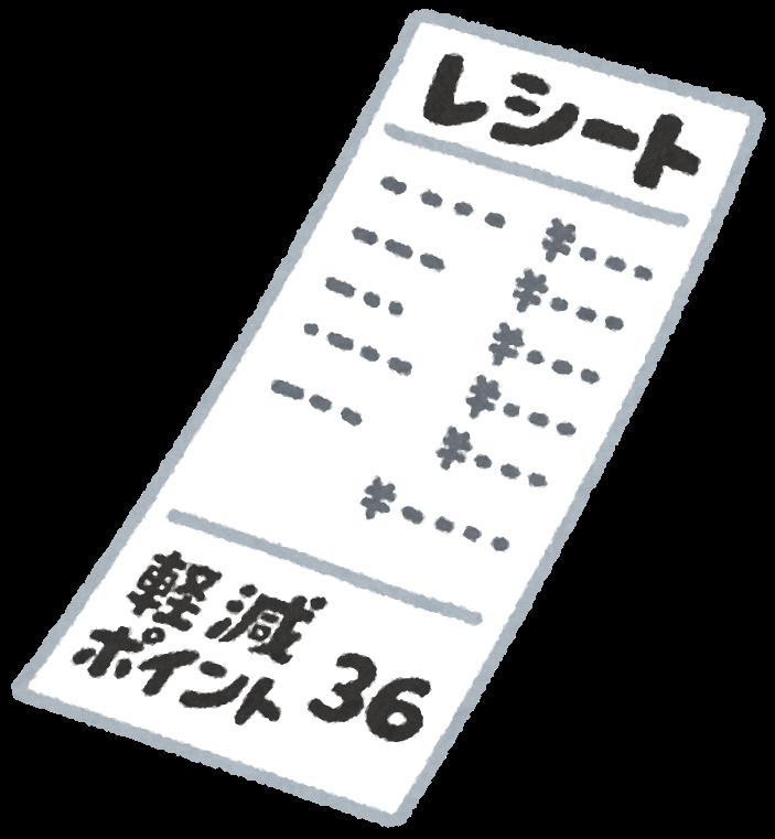 f:id:droprop123:20170315000131p:plain