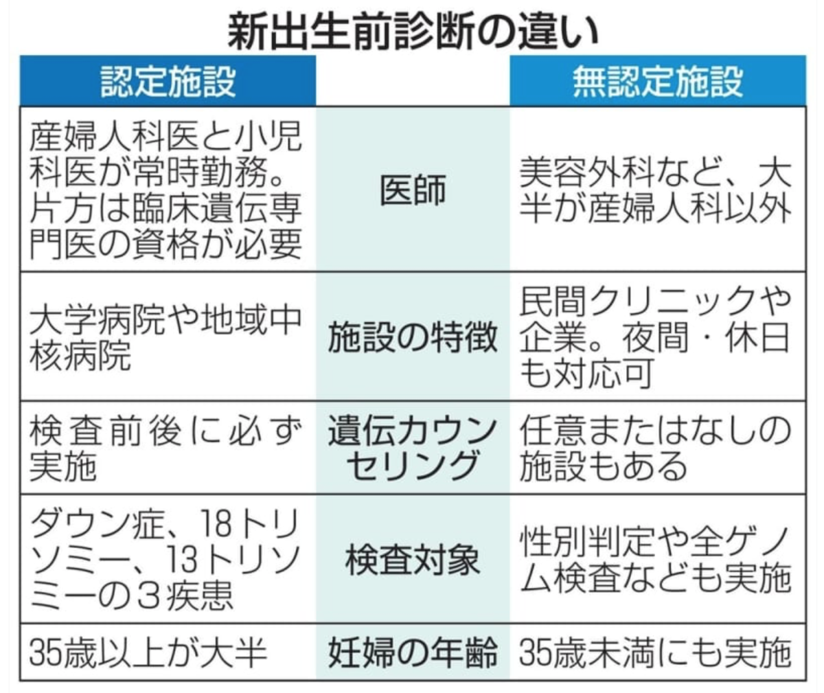 f:id:drsushi:20200815170930p:plain