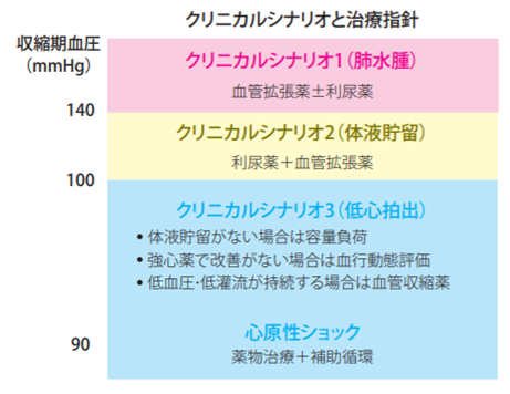 f:id:drtottoco:20210201202926p:plain