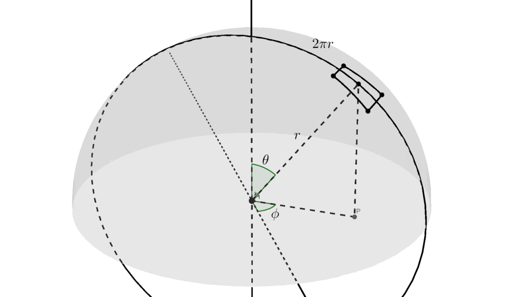 f:id:drumath:20180218222630p:plain
