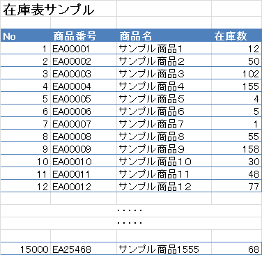f:id:drumer2sh:20130725100204p:plain