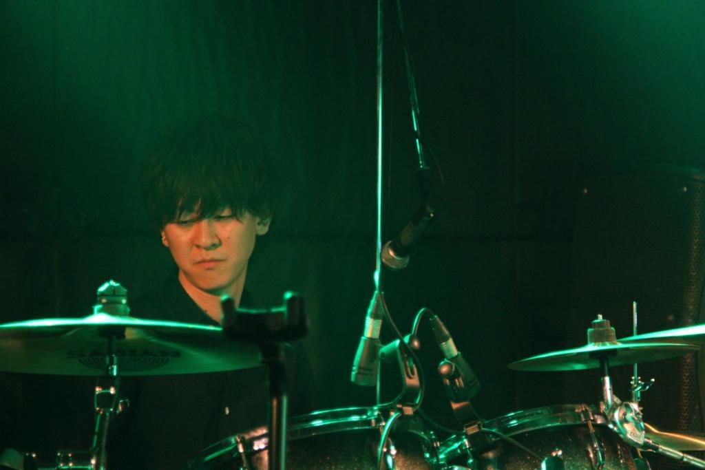 f:id:drummertomo86:20161207002807j:plain
