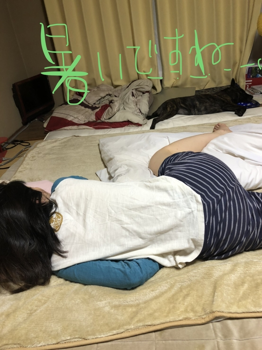 f:id:drunkard_kim:20200605085052j:plain